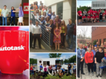 BPTW 2017: Autotask Corp.