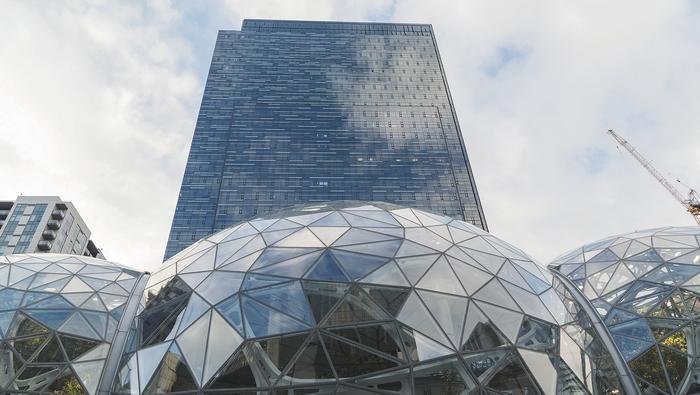 Do you want Nashville to land Amazon's HQ2?