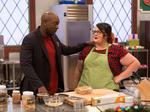 Rude Boy Cookies co-owner dishes on big TV win