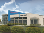 Premier Health to construct $12M emergency center in Miamisburg