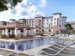 Global developer bringing luxury lakeside living to Lake Grapevine