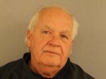 Bastrop County Commissioner charged with abuse of official capacity