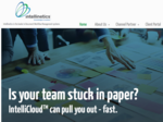 Paperless software maker pays off Ohio Third Frontier loans with forgiveness of interest, fees