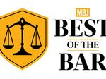Discovery phase: Best of the Bar nominations now open