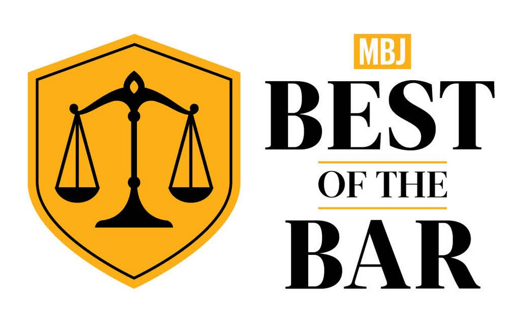 Best Picture Nominations 2020 Best of the Bar Nominations 2020 Nominations   Memphis Business