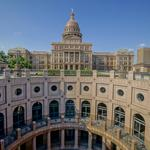 Texas may erase Austin's rules for short-term home rentals
