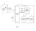 7 interesting patents Apple filed this year