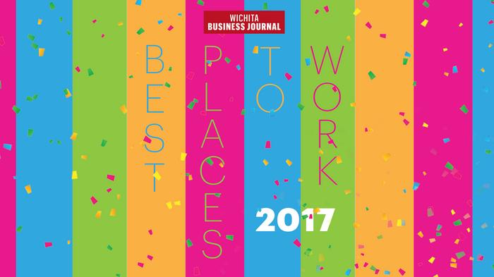 40 companies recognized at 2017 Best Places to Work Awards