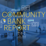 Colorado's community banks in an M&A mood
