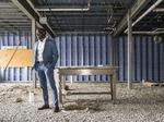 Up-and-coming developer moves forward with North Nashville project