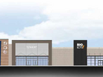 Studio Movie Grill planning new location in Citrus Heights