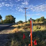Four pueblos team up to bring broadband to more residents