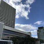 State sells affordable rental portfolio for $170M to California-Hawaii joint venture