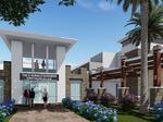 Sussman donates $15M to kickoff expansion of Miami Jewish Health facilities