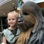 Star Wars, Avatar, future growth: 5 interesting tidbits from Disney's Q1 earnings call