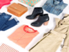 ThredUp Goody Boxes take on Stitch Fix and Amazon