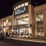 Life Time Athletic unveils $50M-plus facility in south Charlotte (PHOTOS)