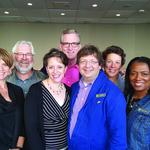 KLC: Leadership begins with empowering employees