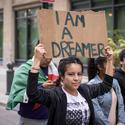 DACA decision faces another delay