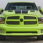 Automotive Minute: Ram excels in offering consumer-focused special editions