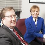 Buffalo Medical Group continues growth, collaboration
