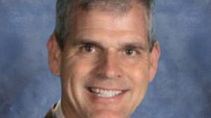 St. Xavier High School names new president
