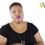 <strong>Warnock</strong> Foundation funding 12 new social entrepreneurs in Baltimore