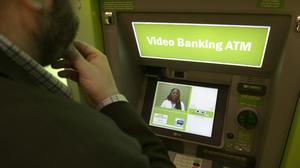 What will banking's tech revolution mean for Birmingham banking jobs?
