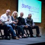 Startup Grind aims to give entrepreneurs license to fail