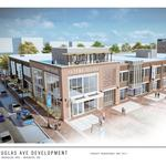Developers planning $23 million mixed-use Spaghetti Works project