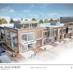Council moves $23 million Spaghetti Works development project along