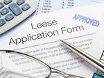 9 questions to ask now before new lease accounting standards begin