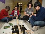 STEM and arts a focus of Gwinnett schools