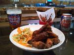 Oskar Blues' downtown Denver venture features new twists