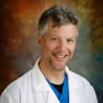 William Mansfield, MD, MPH, FACC