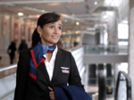 American Airlines debuts holiday video with important (and universal) message