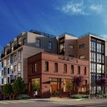 Dogpatch's only condo project selling fast in DM Development's 815 Tennessee