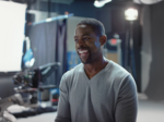 See Explore St. Louis' new campaign with Emmy-winning St. Louisan Sterling K. Brown