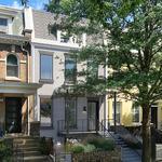 Home of the Day: Three Distinctive Full Floor Condominiums