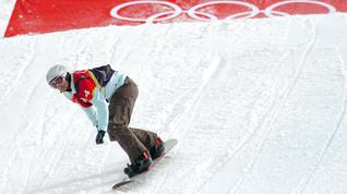 Should Denver bid on hosting a Winter Olympics?