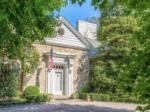 Inside Energizer COO Mark LaVigne's $1.5 million Ladue home