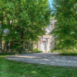 Inside Energizer COO Mark <strong>LaVigne</strong>'s $1.5 million Ladue home