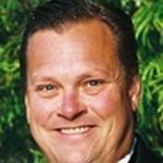 <strong>Wells</strong> Fargo Advisors names new regional president for Florida