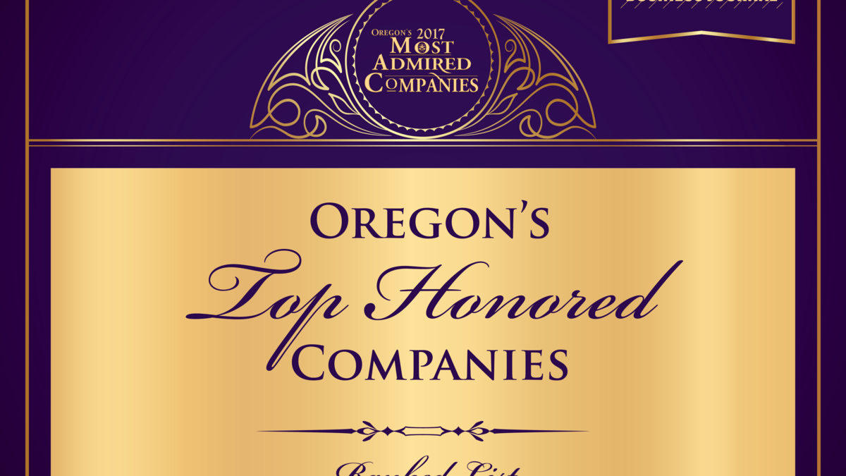 america s most admired companies 2004 and Awards & recognition awards & recognition corporate equality index - score of 100, human rights campaign, 2018 2017 hilton, america's most just companies by forbes and just capital, 2017 hilton, best hilton worldwide, corporate 101: america's most admired corporations for supplier.
