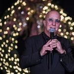 Former <strong>David</strong> <strong>Letterman</strong> band leader Paul Shaffer sells South Beach condo