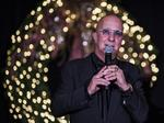 Former David Letterman band leader Paul Shaffer sells South Beach condo