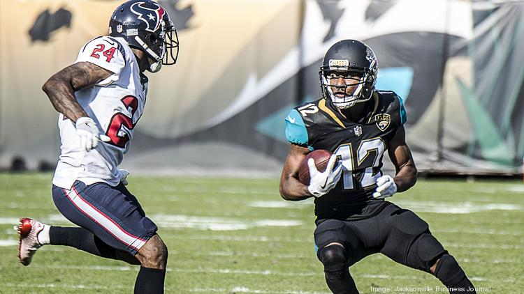 The Digital Stream In Mexico Will Feature A Spanish Language Broadcast,  Courtesy Of The Jaguars
