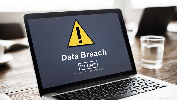 3 reasons internal data breaches are a C-suite concern