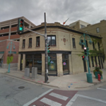 The Irish Pub in 3rd Ward sold to new owners