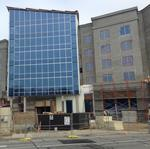 2017's top stories: Triad on the brink of downtown hotel boom